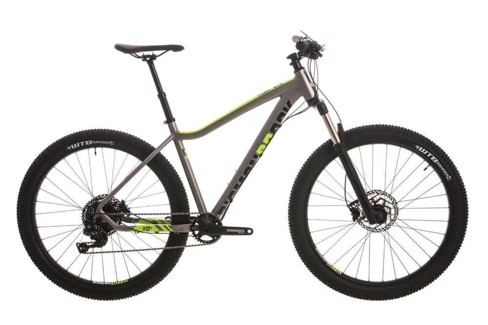 Diamondback 2018 Heist 3 0 Plus Hardtail Mountain Bike 163 889 99