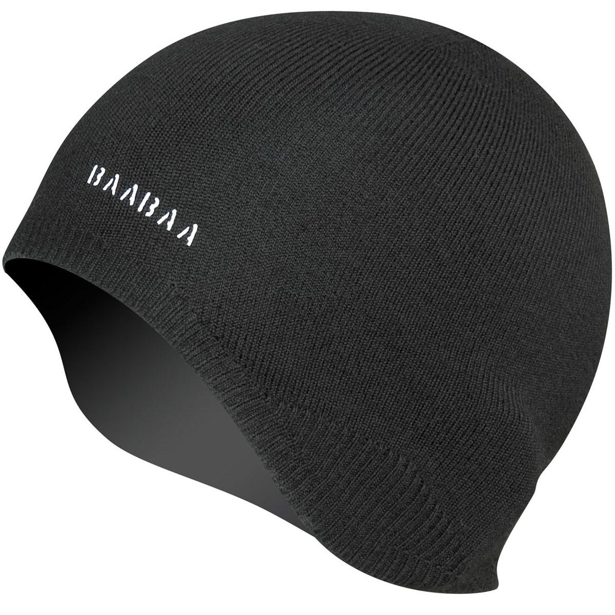 03bf6f670b5 Endura BaaBaa Merino Wool Cycling Skullcap £13.99