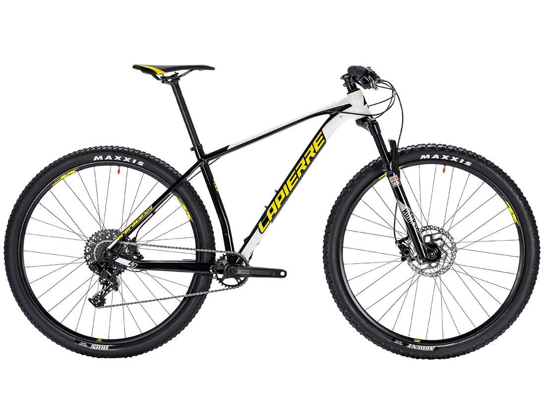 Lapierre 2018 Prorace 329 Hardtail Mountain Bike 163 1 099 99