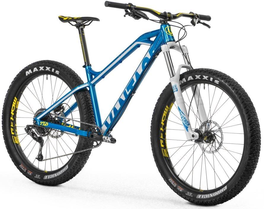 0a3872f64f0 Mondraker 2017 Vantage R + Hardtail Mountain Bike £1,799.00