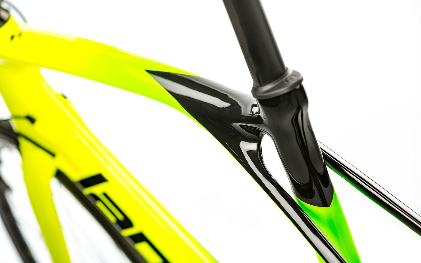 4241e2c7153 Lapierre 2017 Xelius SL 700 Ultimate Disc Carbon Di2 Race Road Bike ...